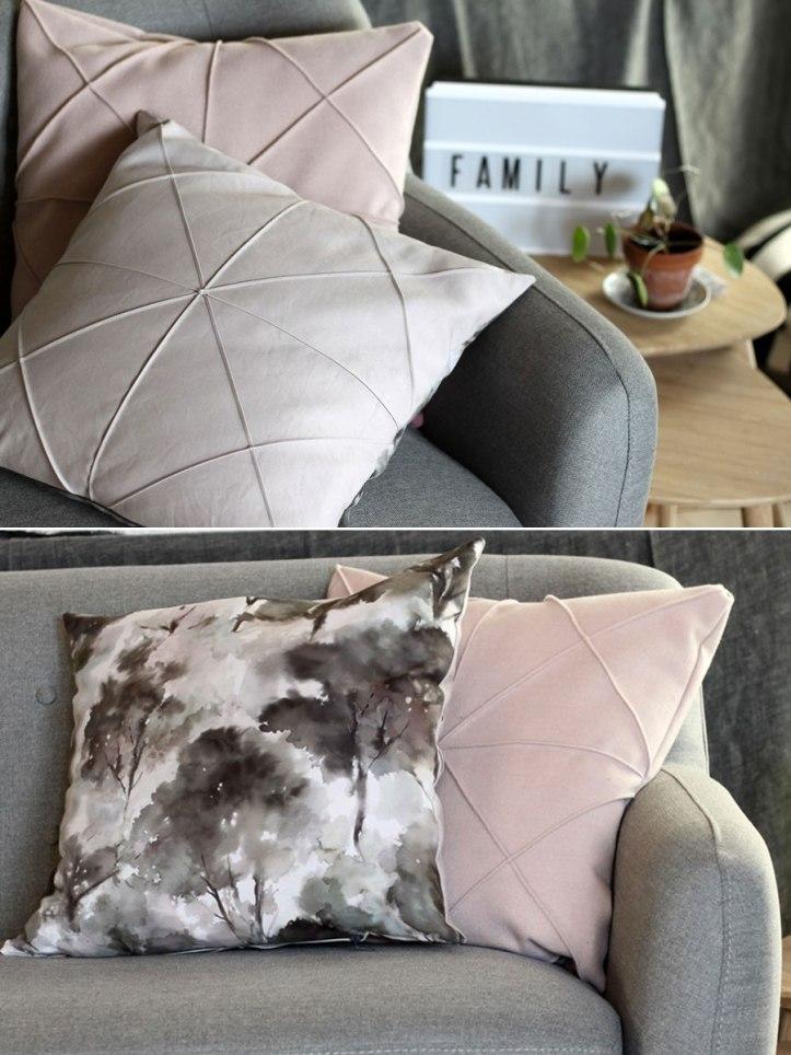origamipillowishida